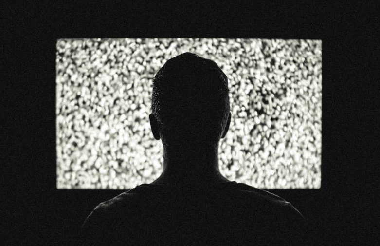 Case Study: TV Addiction