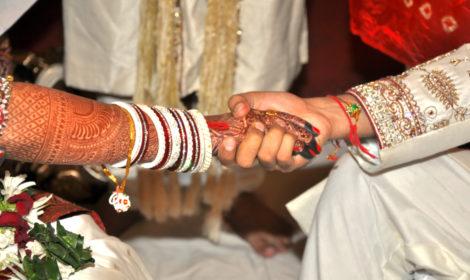 Heal~thy Marriage